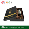 Classical luxury wine glass gift boxes wholesale