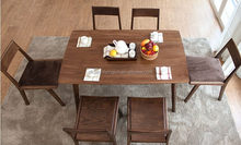 Top grade factory direct imitation wooden dining room chair