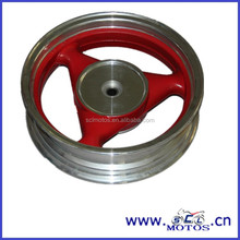names motorcycle parts for motorcycle aluminum wheel rims SCL-2012030606