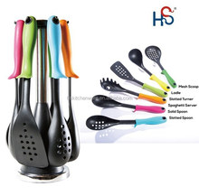 2015 new kitchenware modern kitchen designs as seen on tv 2014 hot sales HS Ningbo factory