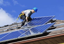 solar power system for small homes lowest price solar panel pakistan lahore