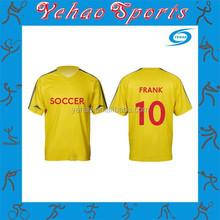colombia custom soccer jerseys cheap football shirt maker soccer jersey designs color green
