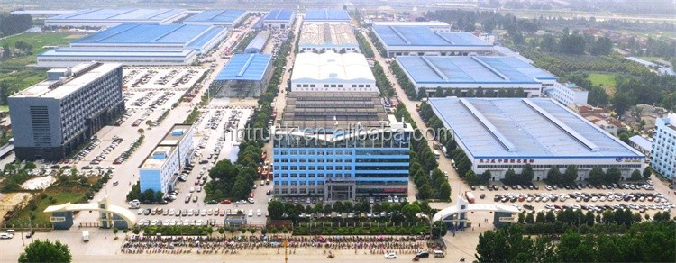 our factory01.JPG