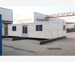 Durable Fast from China popular economical container schools for island countries