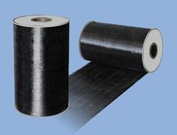 fiber plastic sheets Carbon fiber prepreg motorcycle fairings for sale