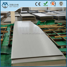aisi 201 stainless steel sheet,coil rolled stainless steel 201 sheet