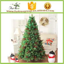 alibaba express christmas decoration tree,xmas tree