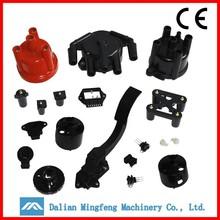 China Cheapt OEM plastic factory