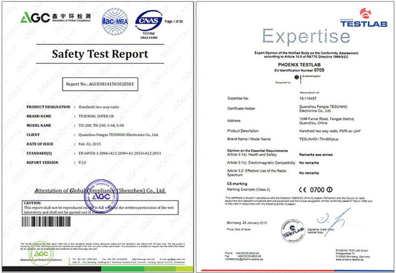 3 certification2.jpg