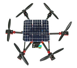 Super cool new solar drone!Mini rc quadcopter uav helicopter with hd camera 1080P ,hd drone professional camera