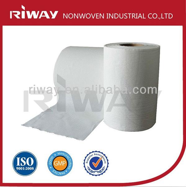 brand name toilet paper toilet paper manufacturing plant toilet tissue paper buy toilet tissue