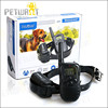 customerized dog collar pet trainer device