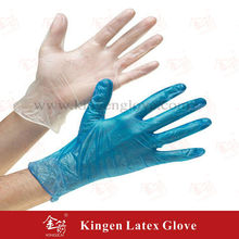 Disposable Examination Vinyl Glove used accident cars for sale