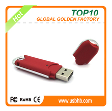 gadgets hot selling 2015 hot red usb memory sticks 64mb
