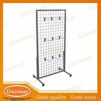 high demand products metal wire display