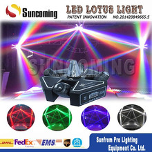2015 Wedding party lights beam led moving head