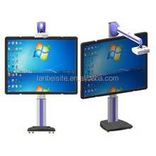 Teaching Solution,multi-touch interactive whiteboard
