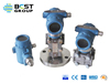Differential Pressure Transmitter with flush flange ,316SS diaphragm