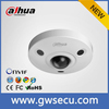 MJPEG dual-stream encoding alarm input/ouput 4 areas Privacy Masking cctv camera ip66