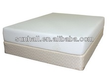 Top level updated toddler bed mattress