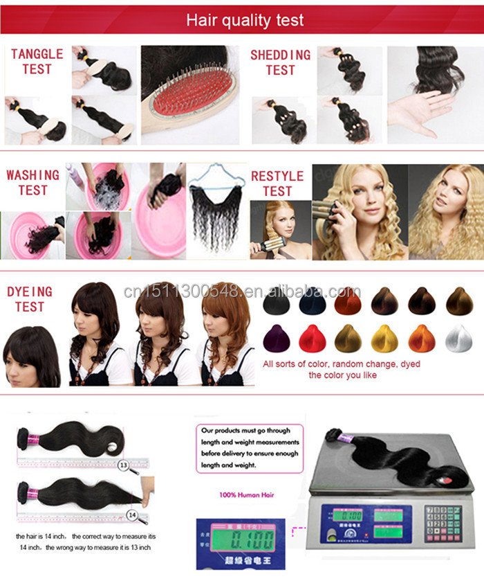 Comb Clip Hair Extension Ring Comb Hair Clip