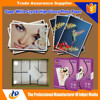 180gsm Inkjet photo paper A4 super white crystal glossy Photo Paper