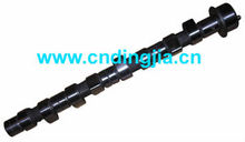SOFT packing / Camshaft 98427674 FOR IVECO 49 / 30 / 40 / 45 series
