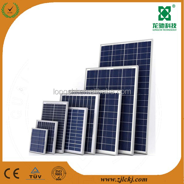 poly solar panel.jpg