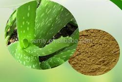 Natural weight loss Hoodia Extract/Hoodia Extract Powder/Hoodia Cactus Extract 4:1~20:1