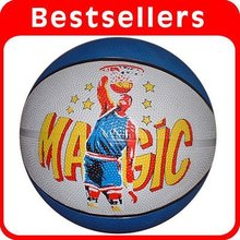 Design Cheapest colorful personalized rubber basketball