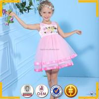 wholesale kids cotton frocks c little girls summer beautiful model dresses