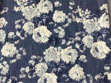 good quality denim fabric importers