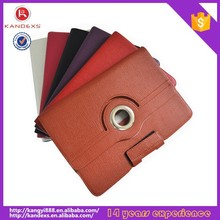 The Most Fashion silicone case tablet mid With Different Size silicone case for 8 inch tablet pc