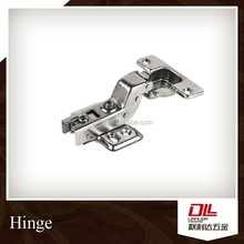 dtc soft close cabinet hinges