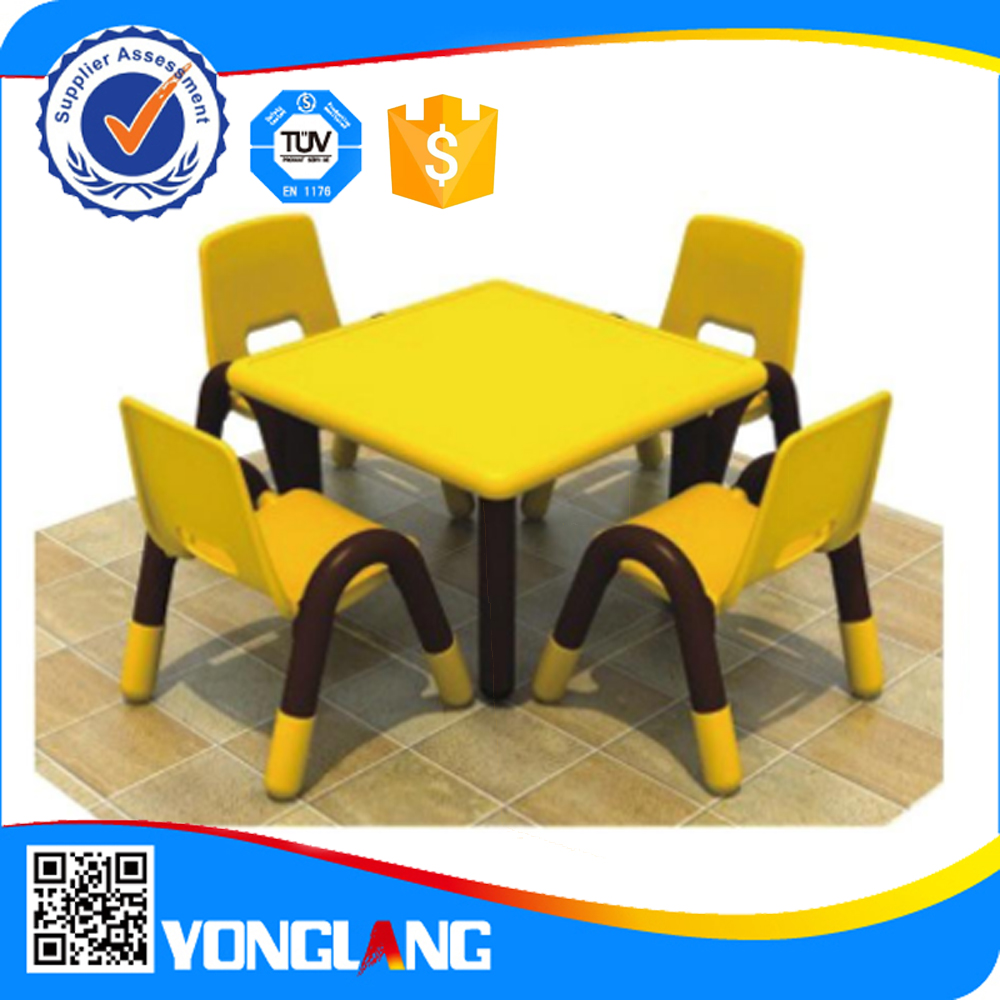2015 Kindergarten Children Plastic Chair For Sale Buy Children Chair Kinder