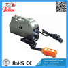 hydraulic pump hydraulic ram pump hydraulic electric pump