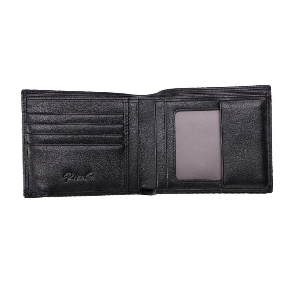 anti-lost-wallet05