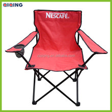 Armrest Camping Folding Chair,Wholesale Folding Chair,Metal Folding Chair HQ-1002A