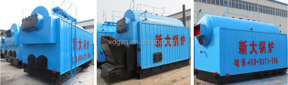 wood fired steam boiler working principle Wood and coal gasification boilers wood and coal gasification boilers the boilers are constructed for burning wood and coal on the principle of generator gasifying with the use of a gas exhaust ventilator, which withdraws the combustion gases from the boiler.