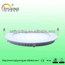 2015 hot sell SMD 18w LED panel light made in China