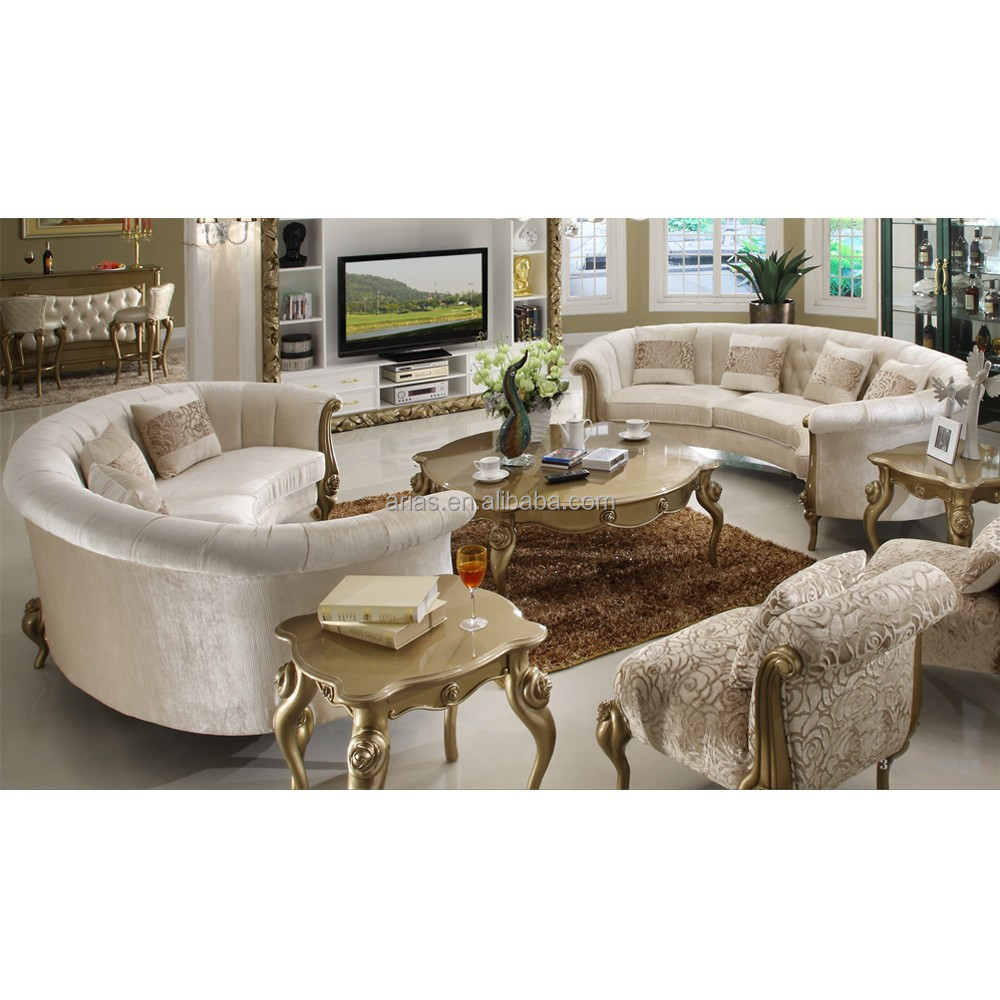 New Classic 5719 Extra Large Corner Sofa Buy Extra