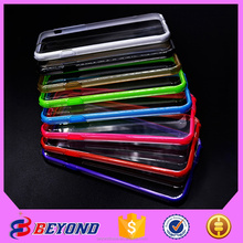 Promotion wholesale custom for iphone 6 caseology,private label for iphone case