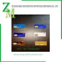 Acrylic(PMMA) board/sheet 1.22*2.44 pvc free foam board/sheet 10mm high density crust sheet