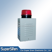 ss-115 dc12v home external alarm siren