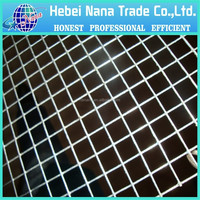 welded wire mesh buyer email