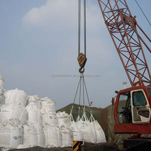 Chinese portland cement GB175-2007