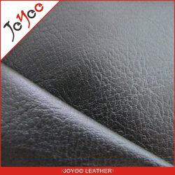 PVC sofa imitation leather PVC home textile leather car seat PVC leather