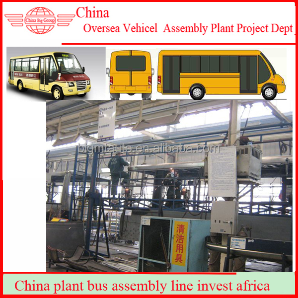Atuomotive Production Lines of Assembly Bus Budget Service.jpg