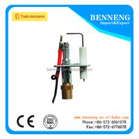 B880305A home appliance parts pilot burner indoor gas heater parts ODS