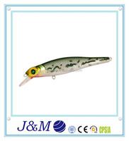 simulation Petri Heil artificial bait fishing lure